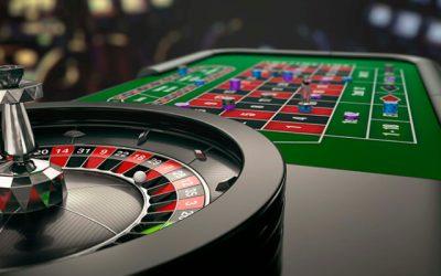 New Zealand Online Casino Guide