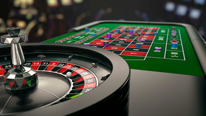 New Zealand Online Casino Guide