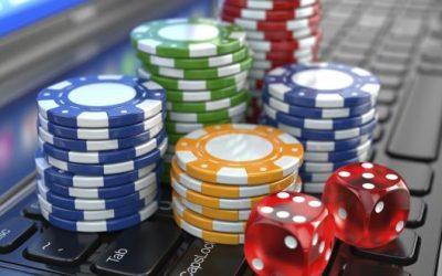 New Zealand Gambling Regulations