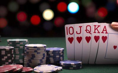 Discover New Zealand Online Poker Legislation in 2019