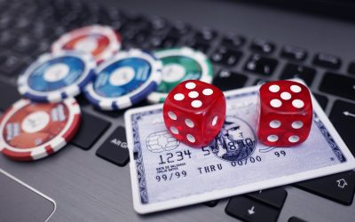 Understanding Online Casino Deposits and Payouts