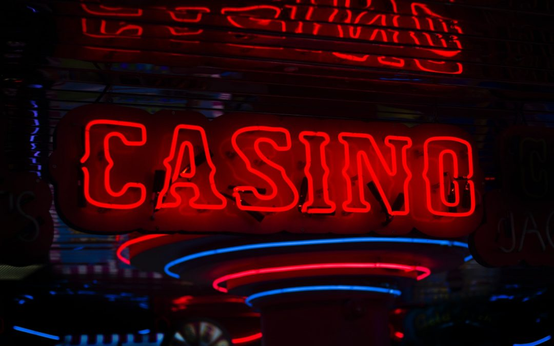 Some Great Online Casinos That Kiwis Love